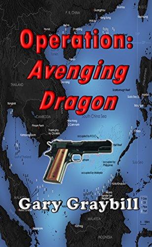 Avenging Dragon