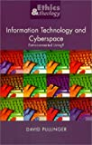 img - for Information Technology and Cyberspace: Extra-connected Living? book / textbook / text book