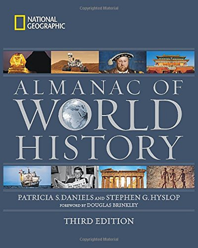 national-geographic-almanac-of-world-history-3rd-edition