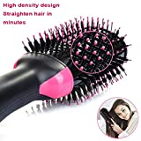 One Step Hair Dryer and Volumizer,Professional