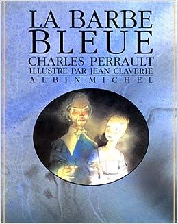 BARBE BLEUE CHARLES PERRAULT EBOOK DOWNLOAD