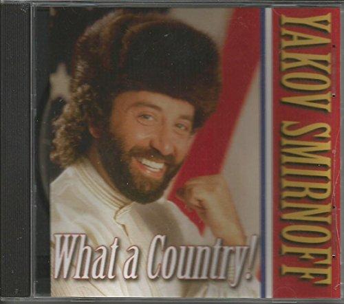 yakov-smirnoff-what-a-country
