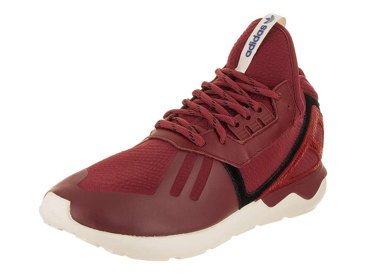 adidas Men's Tubular Runner Originals Running Shoe S82537