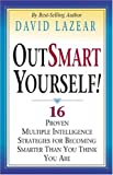 Outsmart Yourself!, David Lazear, 9746618059