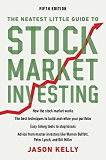 How can i get information on the basics of investing in stock market?