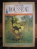 """Afficher """"Le Douanier Rousseau"""""""