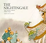 The Nightingale, Hans Christian Andersen, 0735811202