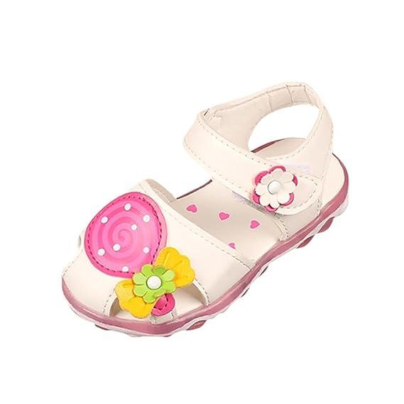 e0606c0e4 Brezeh Girls Sandals