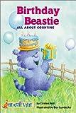 Birthday Beastie, Kirsten Hall, 0516228919