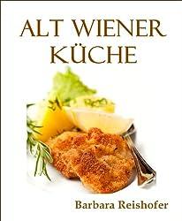 Alt Wiener Küche