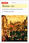 Venise 1500 par Braunstein