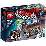 レゴ (LEGO) ムービー 二段ソファ 70818