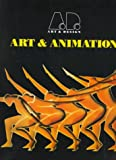Art and Animation