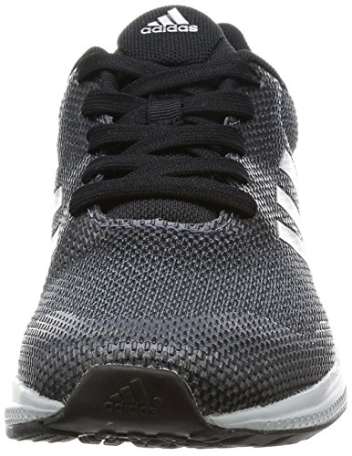 adidas Women's Mana Bounce 2 Competition Running Shoes Multicolour (Core Black/Silver Met./Onix) store cheap price looking for for sale Orange 100% Original Csd02MTQ