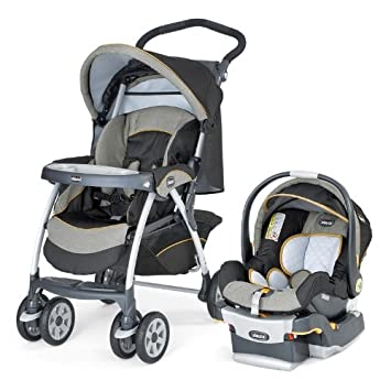 Chicco Cortina Keyfit 30 Travel System Sedona Discontinued By Manufacturer