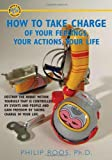 How to Take Charge, Philip Roos, 1933255099
