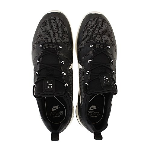 Multicolore 001 Scarpe Black Sail Nike Racer Running CK Uomo Anthracite zX11AZn