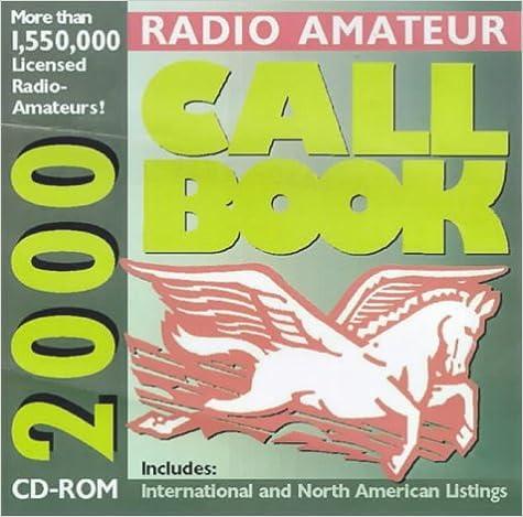 Radio amateur callbook 14