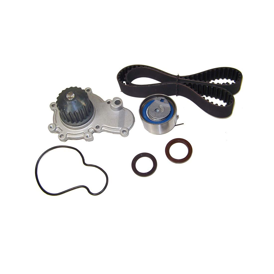 DNJ Engine Components TBK149BWP Timing Belt Kits