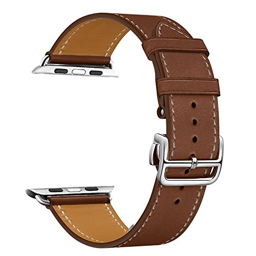 GEOTEL Replacement Watchband Exquisite Deployment