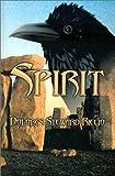 Spirit, Dolores Stewart Riccio, 1588517934