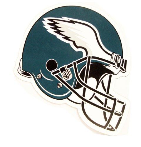 Fremont Die NFL Philadelphia Eagles 8-Inch Magnet