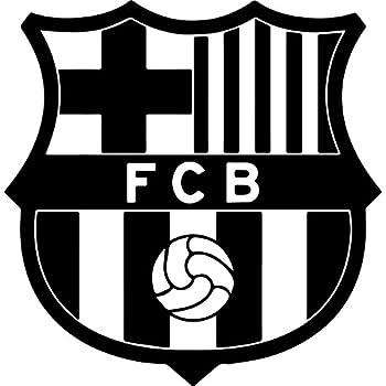 Amazon Com Fc Barcelona Spain Football Soccer Futbol