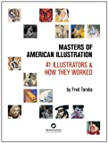 Masters of American Illustration, Fred Taraba, 0982004141