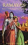 Ramayan, , 0595507638