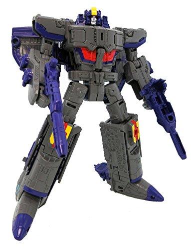 z 1000 transformer - 5