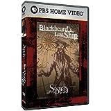 Secrets of the Dead: Blackbeard's Lost Ship