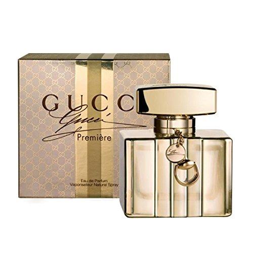 Gucci Women's Gucci Premiere Eau de Parfum Natural Spray, 1.6 fl. oz.