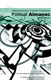 National Asian Pacific American Political Almanac 2005-2006, , 0934052409