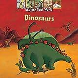 Dinosaurs, Claudine Roland, 1554070058