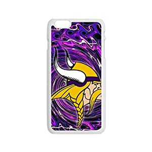 Minnesota Vikings Hot Seller Stylish Hard Iphone 5/5S