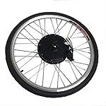MINUS-ONE-Kit-di-conversione-per-Bici-elettrica-lektro-Bike-da-36V-500W-Kit-di-conversione-Bici-elettrica-Pneumatico