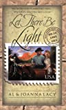 Let There Be Light (Mail Order Bride Series #10)