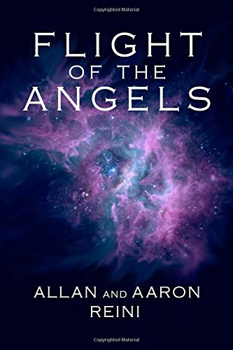 Download Flight of the Angels pdf