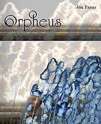 Orpheus: Neun Kurzgeschichten