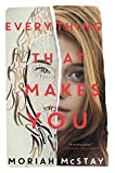Everything That Makes You (English Edition)