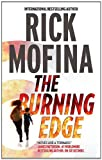 The Burning Edge, Rick Mofina, 0778313018