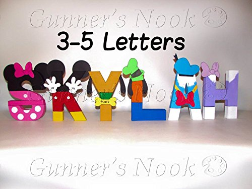 mickey mouse clubhouse letters mickey mouse clubhouse letters small mickey mouse 23636
