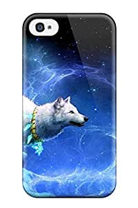 New Diy Design Hds For Iphone 4/4s Cases Comfortable For Lovers And Friends For Christmas Gifts