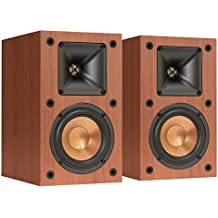 The Best Bookshelf Speakers For 2017 2018 Reviews And