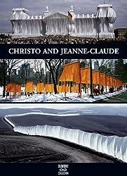Collection Immerwährend Christo & Jeanne-Claude: DuMont Collection Immerwährend