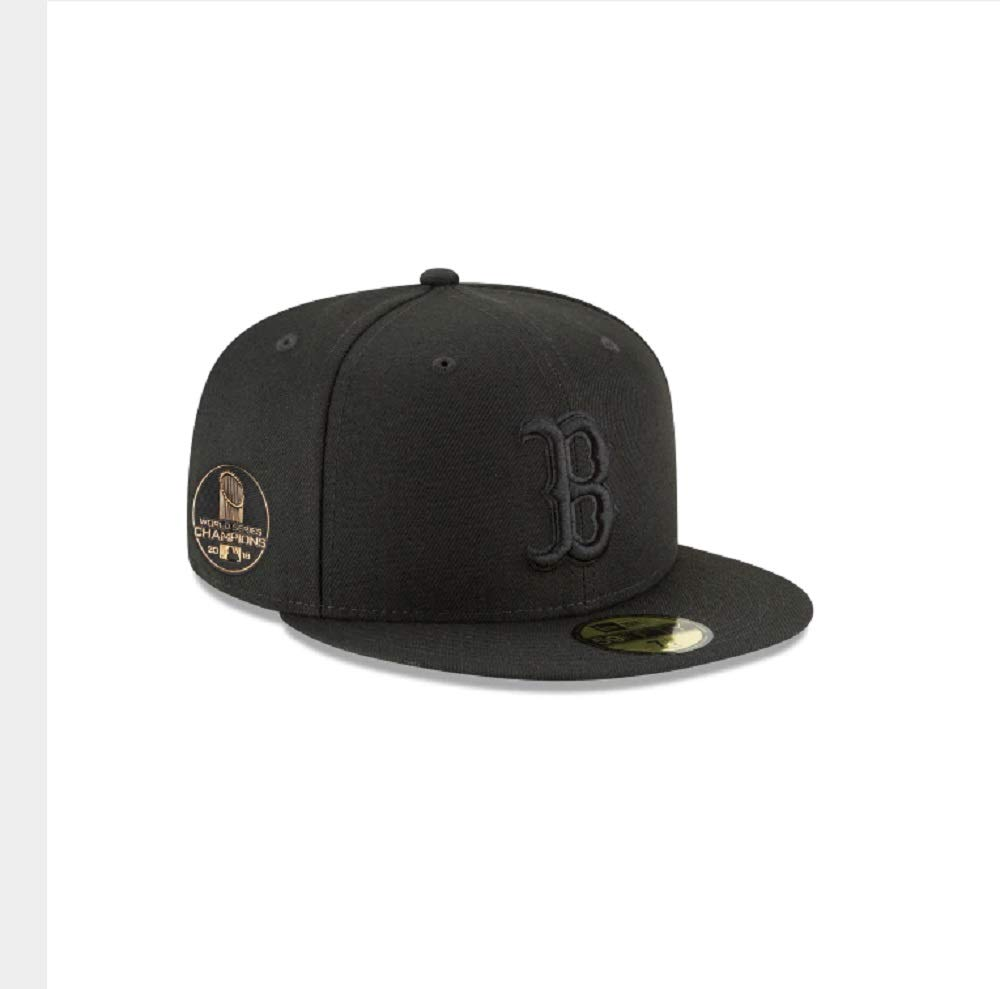 size MED//LG NEW ERA 9FIFTY SNAPBACK CUSTOM MLB GALAXY A-FRAME NEW YORK YANKEES