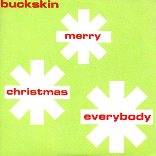 merry christmas everybody - Hannaford Christmas Hours