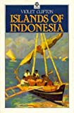 Islands of Indonesia, Clifton, Violet, 0195889878