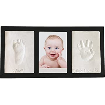 reliable Casting Keepsakes Proud Baby