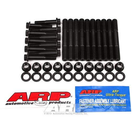 ARP 157-5401 Main Stud Kit ARP-157-5401